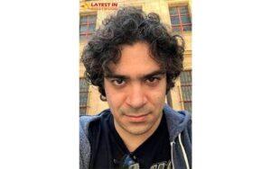 Robson Rocha Wiki