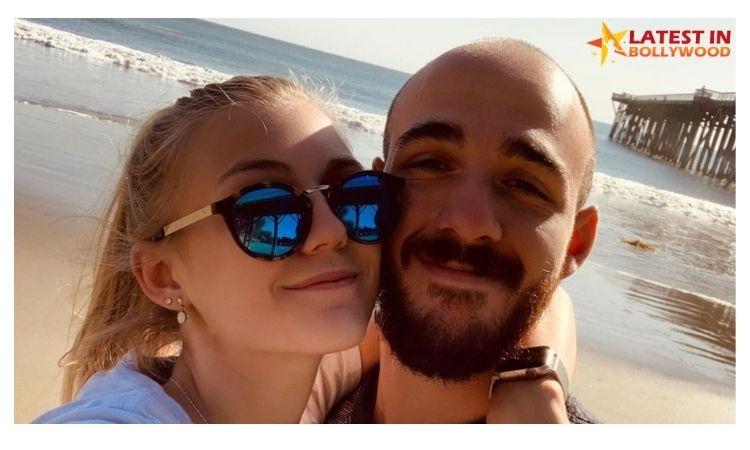Brian Laundrie's Girlfriend Gabby Petitio Missing
