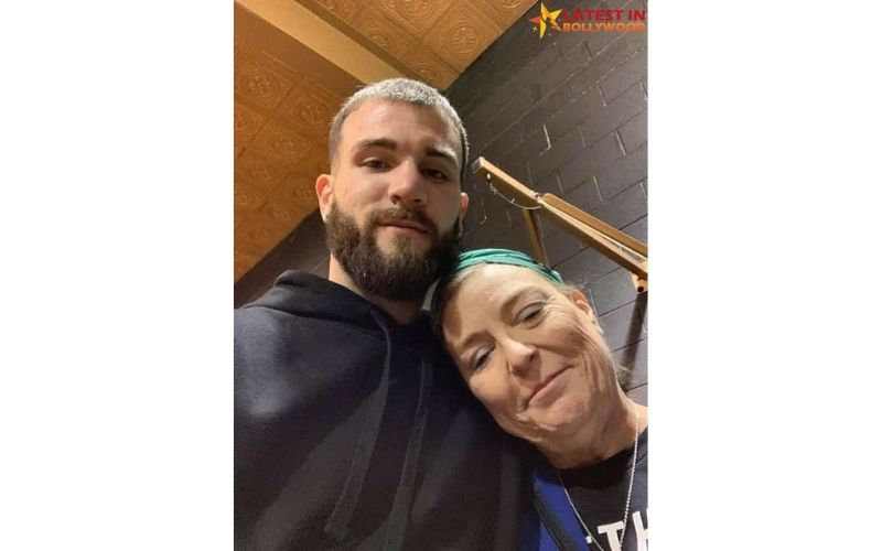 Caleb Plant Mother Death, Cause of Death